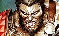 Heroes of Ruin : un nouveau trailer héroïque !