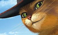 THQ annonce le jeu Le Chat Potté !