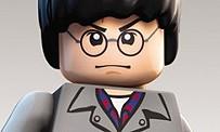 Astuces LEGO Harry Potter : Années 5 à 7