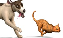 Astuces Les Sims 3 : Animaux & Compagnie