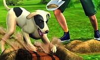 Les Sims 3 Animaux et Compagnie : le trailer de lancement