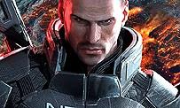 Mass Effect 3 : pas de manette sur PC