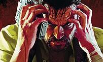 Astuces Max Payne 3