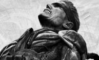 Metal Gear Online : c'est bientôt fini