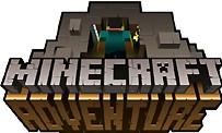 Minecraft 1.8 : la vidéo de présentation