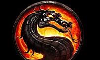 Un nouveau cross-over avec Mortal Kombat ?