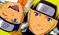 Naruto Ultimate Ninja Storm Generations - Un trailer de Minato