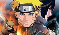 Astuces Naruto Storm Generations
