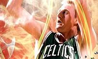 NBA 2K12 : une vidéo monstrueuse !
