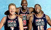 NBA 2K12 : 30 titres pour la B.O.