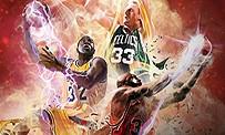Test NBA 2K12