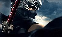 Ninja Gaiden Sigma Plus au lancement de la PS Vita