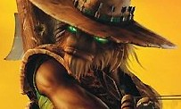 Oddworld Stanger HD sur Xbox 360 : encore de l'espoir