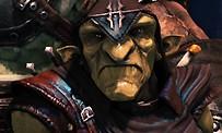 Of Orcs and Men : une vidéo coopérative
