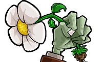 Astuces Plants VS Zombies