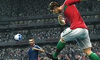 Astuces Pro Evolution Soccer 2012