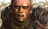 Bethesda : des licenciements chez id Software