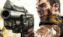 RAGE : un nouveau DLC en préparation ?