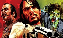 http://www.jeuxactu.com/datas/jeu/r/e/red-dead-redemption-game-of-the-year-edition/vn/red-dead-redemption-4e6fa0c517ea7.jpg