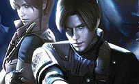 Resident Evil Chronicles HD Collection : un trailer qui fait flipper