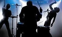Rock Band : des soldes sur le Xbox LIVE