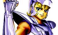 Saint Seiya : Jabu, le Chevalier de la Licorne en DLC
