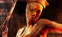 Silent Hill Book of Memories ressuscite à la gamescom 2012 en images
