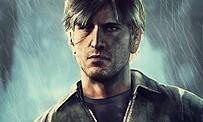 Le prochain Silent Hill développé sur le Fox Engine ?
