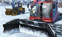 Ski Region Simulator 2012 s'impose en vidéo