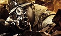 Astuces Sniper Elite V2