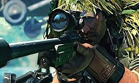 Sniper Ghost Warrior 2 : une version collector très limitée