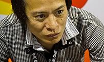 SoulCalibur V : nouvelle rencontre avec Hisaharu Tago