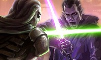 Star Wars : The Old Republic va vous faire cauchemarder avec son mode Nightmare