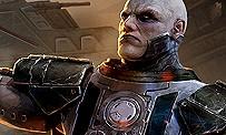 Le producteur de Star Wars The Old Republic quitte BioWare
