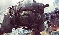 Steel Battalion Heavy Armor : une nouvelle vidéo