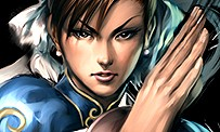 Test Street Fighter 3 Third Strike PS3 Xbox 360