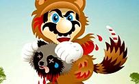 Campagne anti-Mario : la PETA fait marche arrière