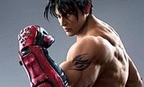 Tekken Tag Tournament 2 : un trailer rempli de combos
