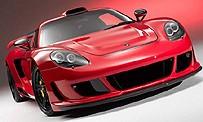 Un trailer pour Test Drive Ferrari