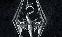 Astuces The Elder Scrolls V : Skyrim