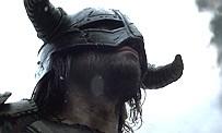 Skyrim : des quêtes à l'infini et une vidéo