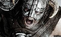 Test vidéo The Elder Scrolls V : Skyrim