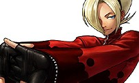 Astuces The King of Fighters XIII