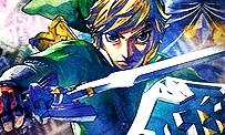 Zelda Wii U : oubliez le réalisme graphique !