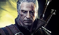 Astuces The Witcher 2