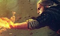 The Witcher 2 : qu'est ce qu'un Witcher ?