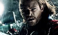 Test Thor