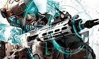 Astuces Ghost Recon Future Soldier