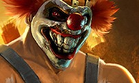 Twisted Metal : ce sera finalement le 7 mars