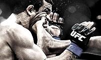 UFC Undisputed 3 - Une vidéo inédite du mode Carrière